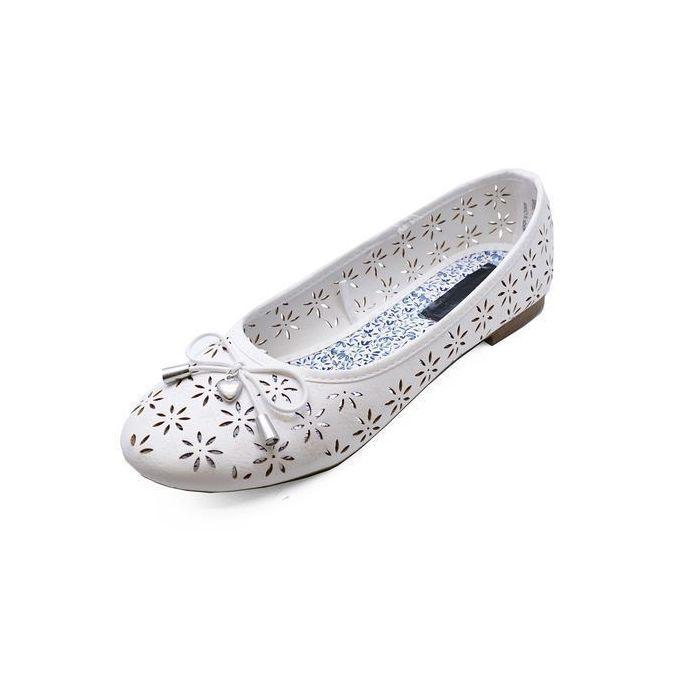 Dolly Ballerina Pumps Shoes   Jumia Nigeria