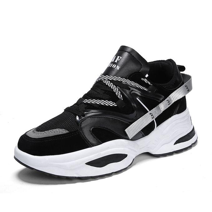 Fashion Mens Fashion Sneakers Sports