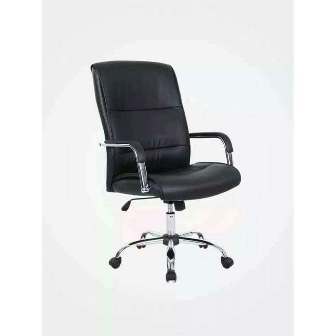 Generic Mini Executive Office Chair