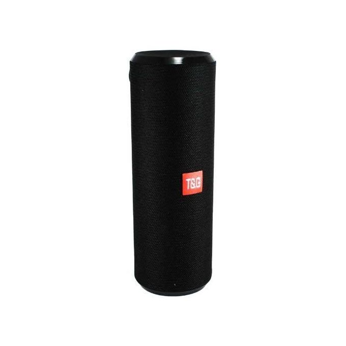 T G Superior Super Bass Portable Wireless Bluetooth Speaker Jumia Nigeria