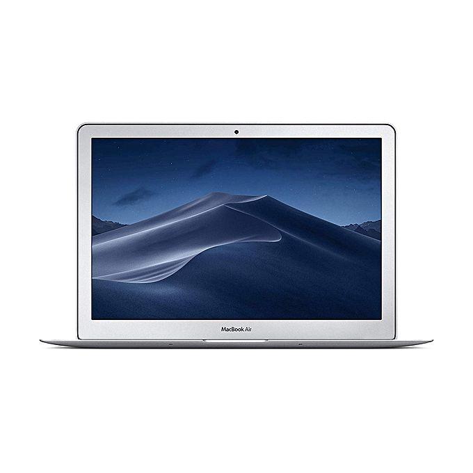 "Apple Apple MacBook Air 13.3"" Display Intel Core I7 2.2GHz ..."