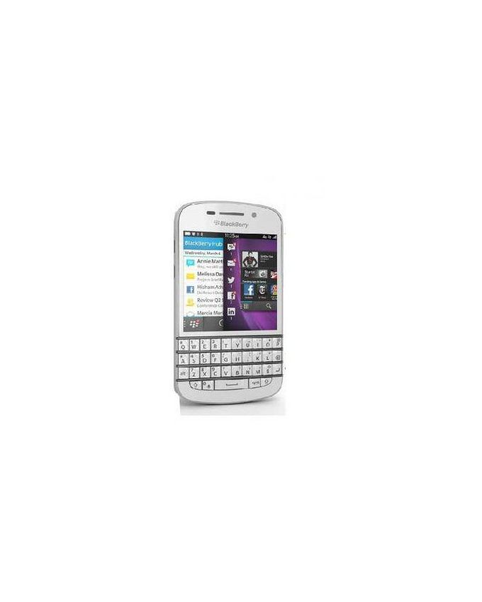 http://static.jumia.com.ng/p/blackberry-5241-03485-1-product.jpg