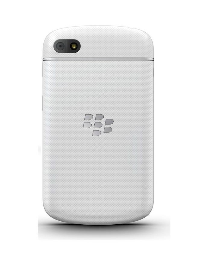 http://static.jumia.com.ng/p/blackberry-8189-03485-2-product.jpg