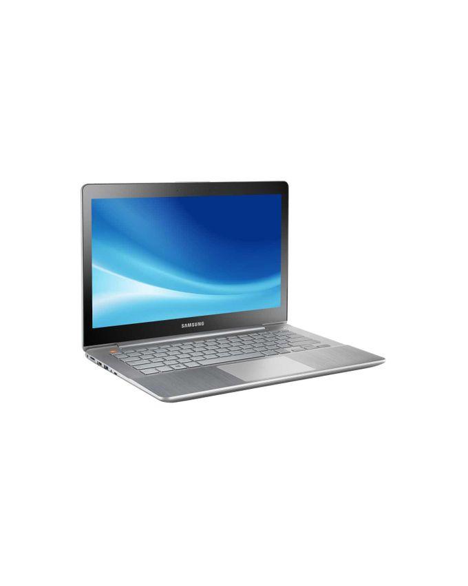 ... (4GB,128GB SSD) 13.3&Inch Windows 8 Ultrabook