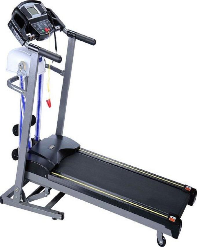 treadmill pacemaster 870x