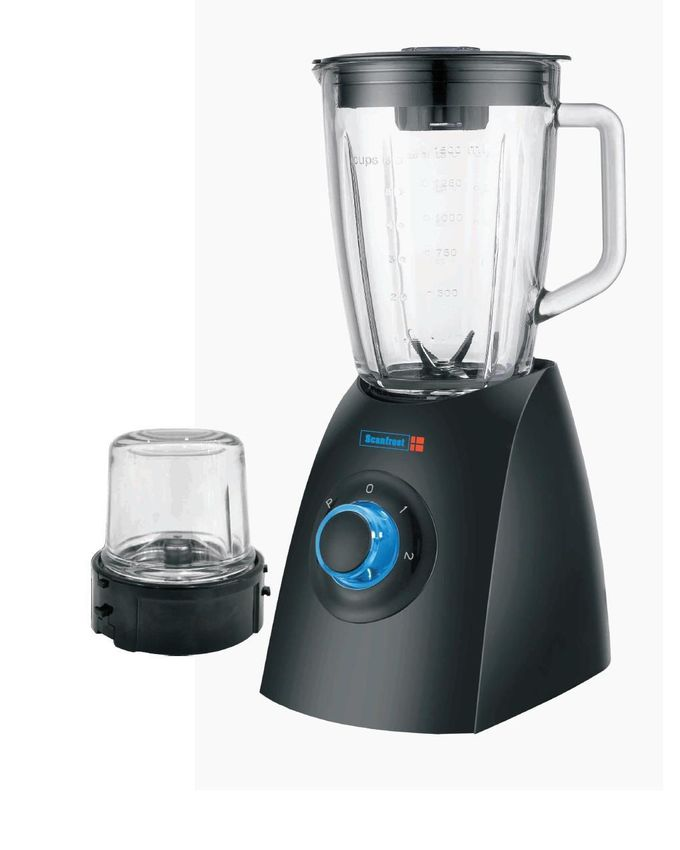 Affordable Home Appliances