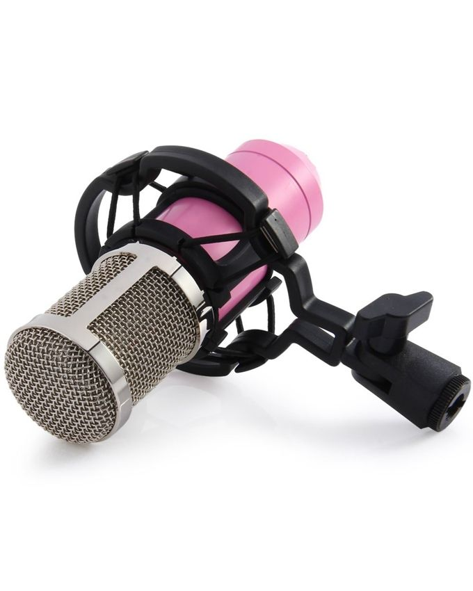 Usb Microphone In Nigeria : where can i buy a microphone best prices in 2018 ~ Vivirlamusica.com Haus und Dekorationen
