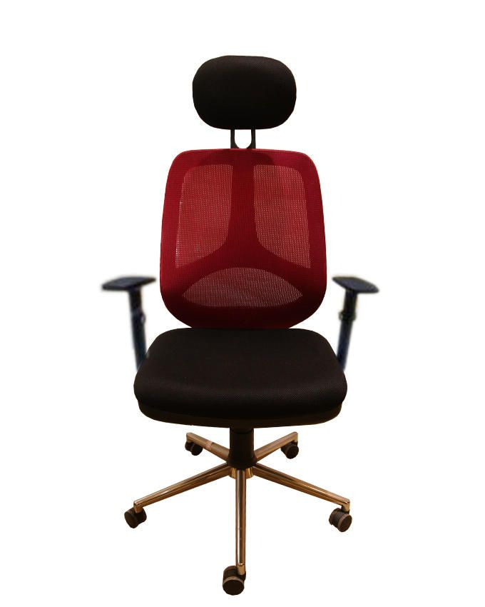 Lifemate Y Support Manager Mesh And Fabric Chair Buy Online Jumia Nigeria