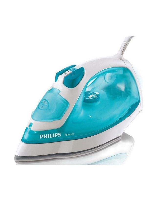 https://static.jumia.com.ng/p/philips_-7392-12792-1-product.jpg