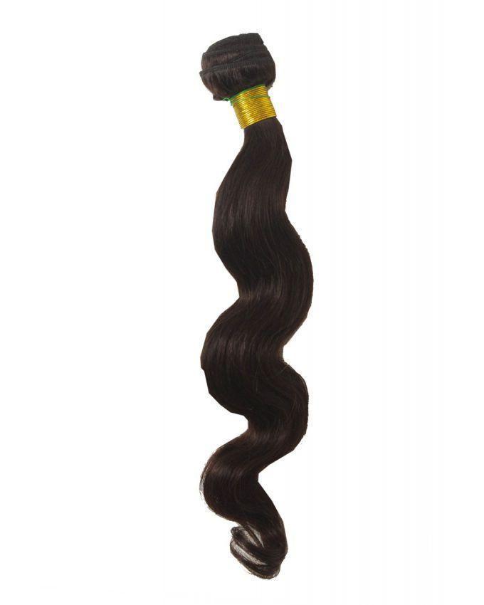 Taking Care Of Virgin Brazilian Hair 94