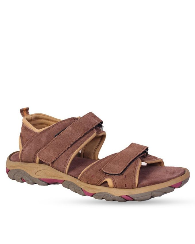 Hawkshead Leather Shoes