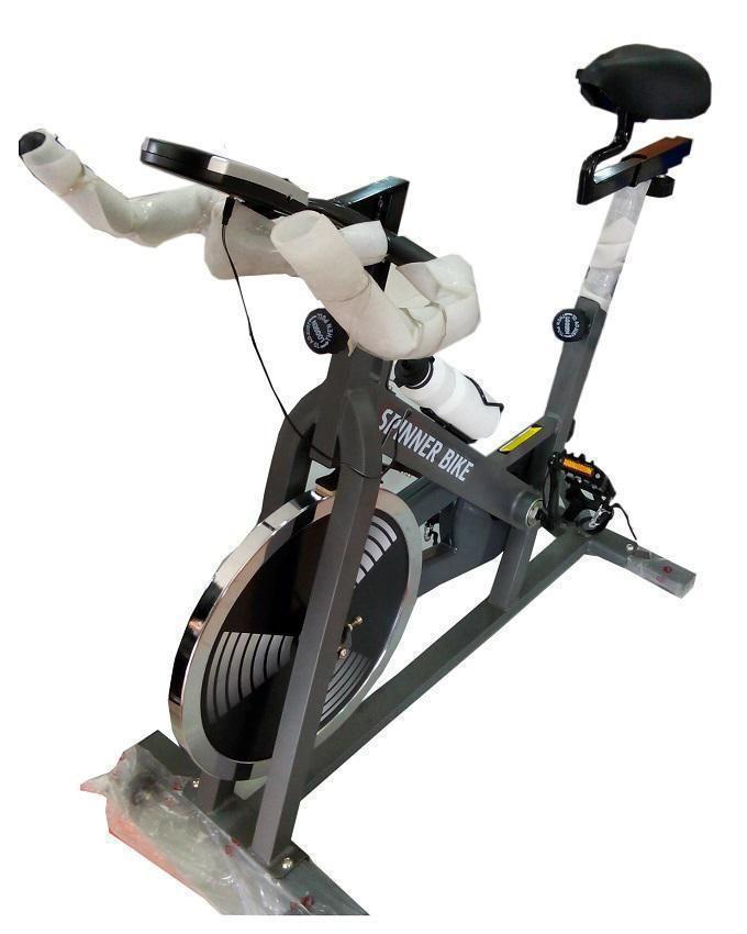 https://static.jumia.com.ng/p/american-fitness-5029-156721-1-product.jpg