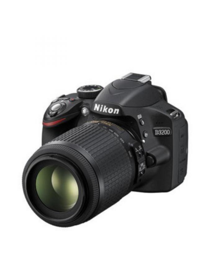 Nikon d7000 price in nigeria