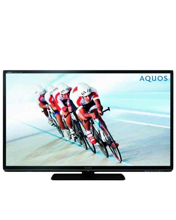 Amp electronics televisions led tvs sharp 32 inch lc 32le150m led tv