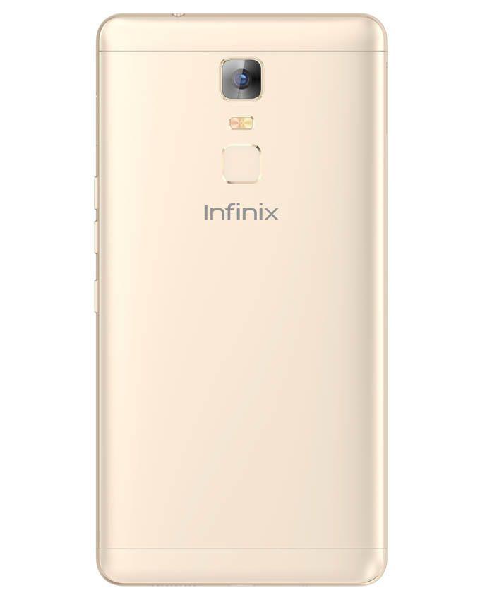infinix-5897-1726155-2-zoom.jpg