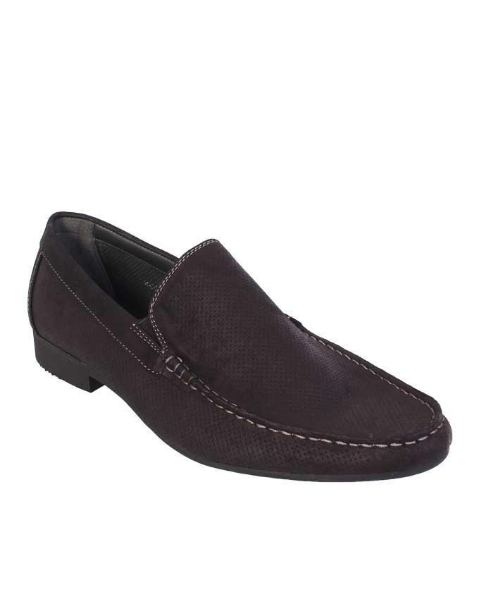 Tjtj Shoes Review