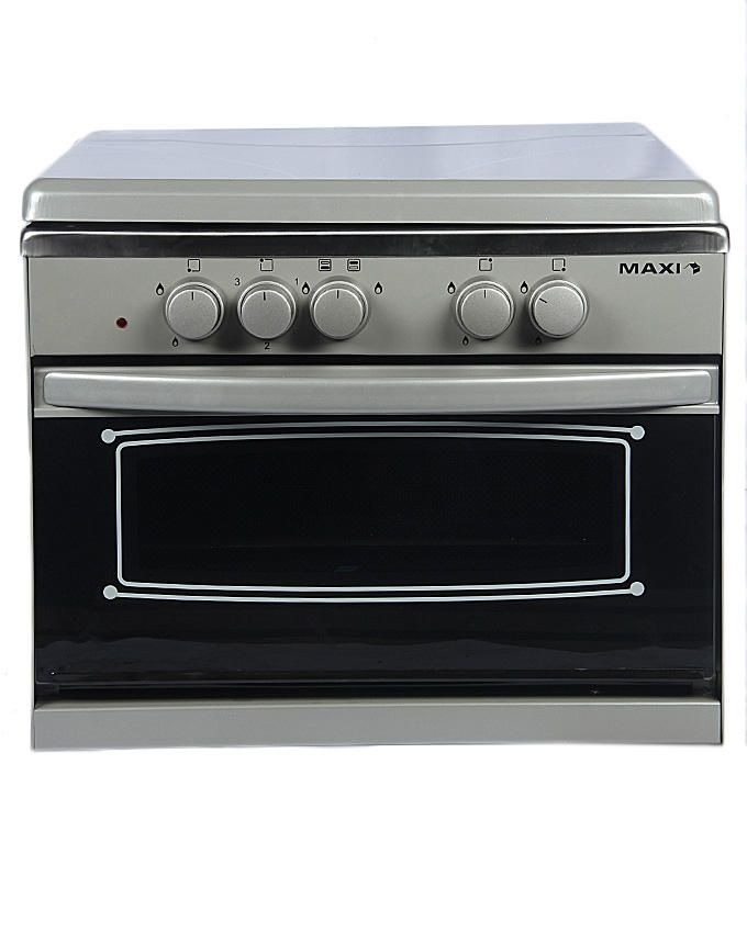 Prices Of Gas Cooker In Nigeria Nigeria News Today