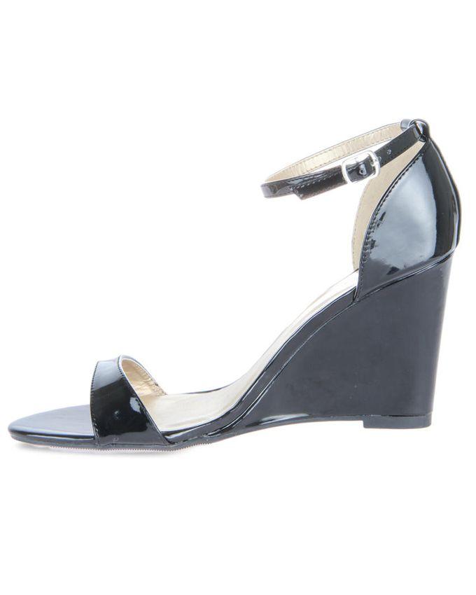 Jumia Shoes Wedge