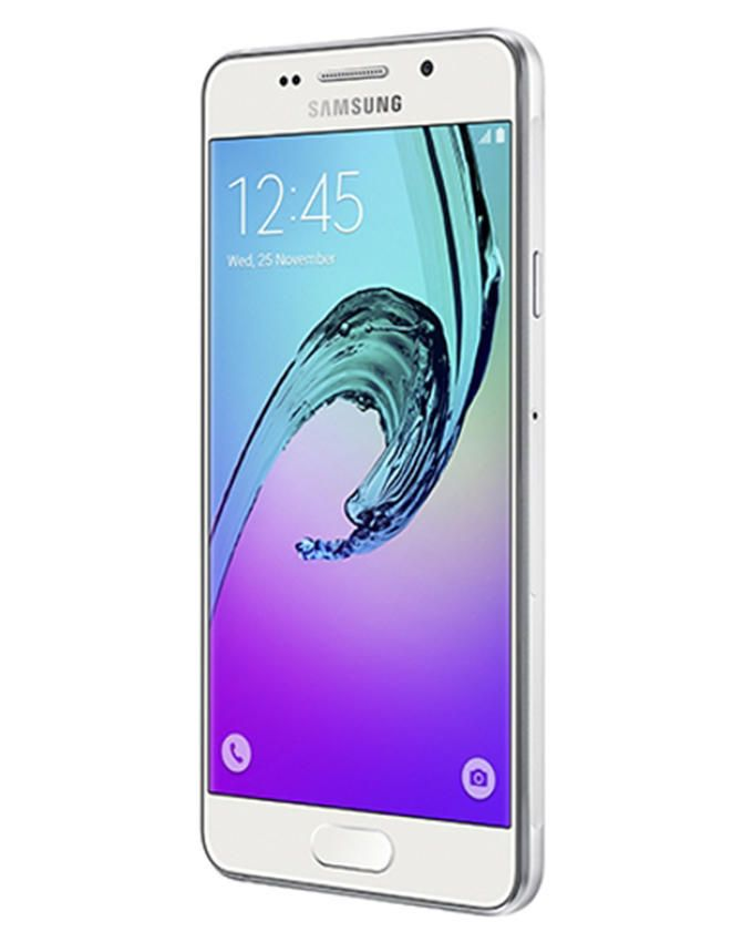 Samsung Galaxy A3 2016 SM-A310 - White   Buy online