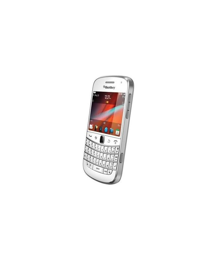 http://static.jumia.com.ng/p/blackberry-3107-2285-2-product.jpg
