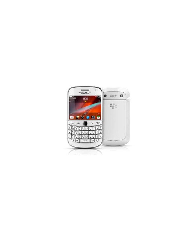 http://static.jumia.com.ng/p/blackberry-3107-2285-3-product.jpg