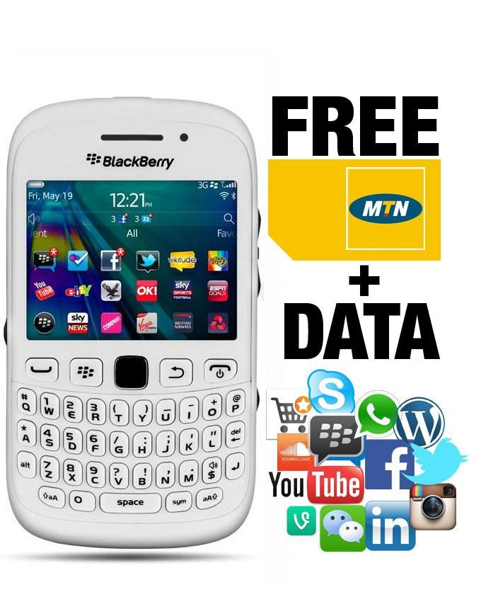 http://static.jumia.com.ng/p/blackberry-8973-23492-1-product.jpg