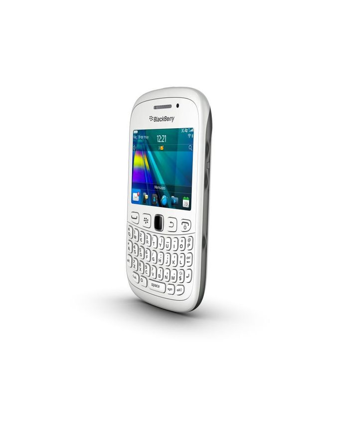 http://static.jumia.com.ng/p/blackberry-9072-23492-2-product.jpg