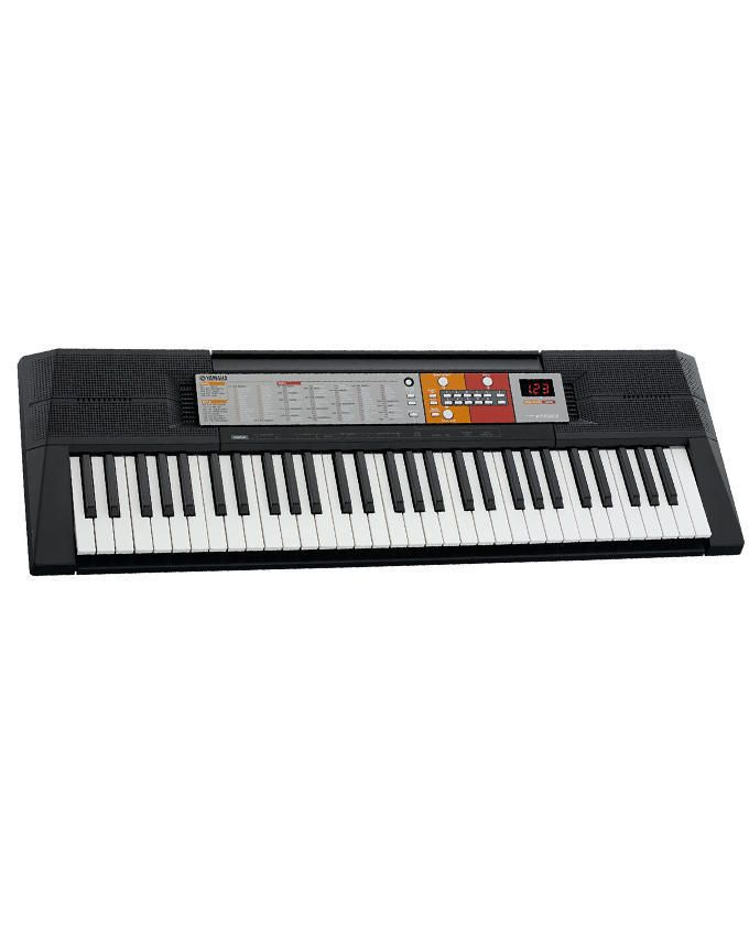 yamaha psr f50 keyboard pa 130 ac power adapter buy online jumia nigeria. Black Bedroom Furniture Sets. Home Design Ideas