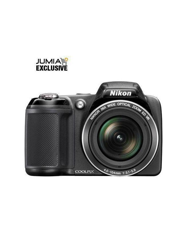 http://static.jumia.com.ng/p/nikon-6616-280481-1-product.jpg