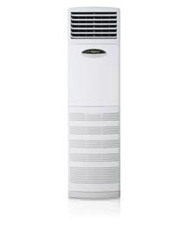 LG (Reduced Shipping Fee) Package Unit Floor Standing Air