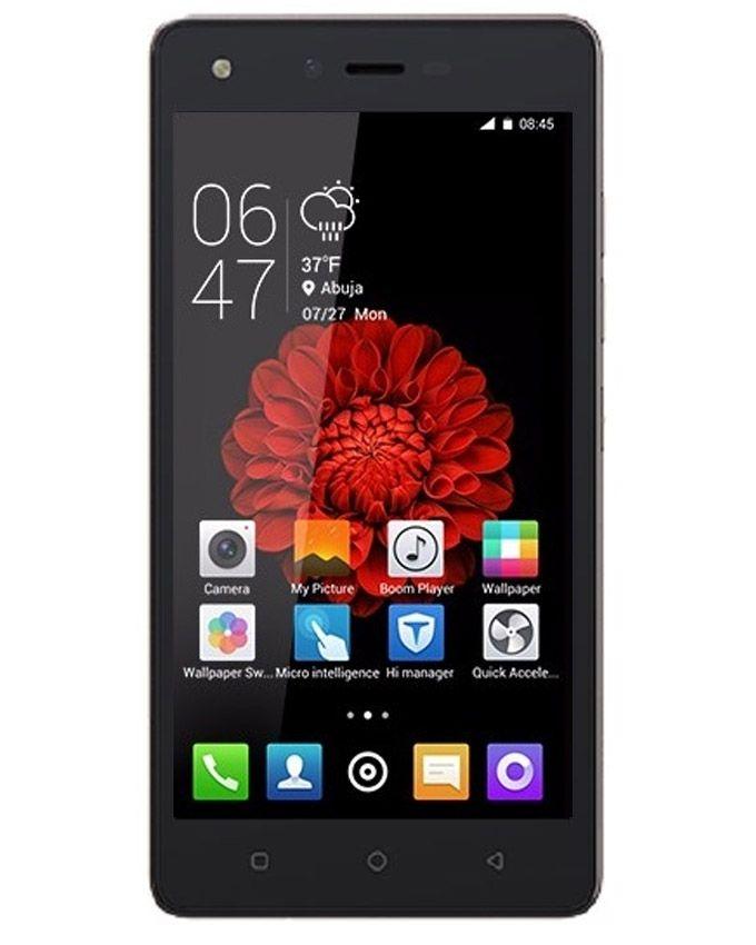 Tecno w3 cheap tecno phone 2020