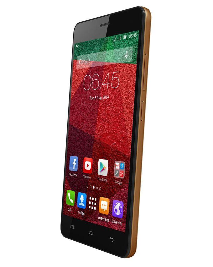 Buy smartphones online jumia kenya autos post for Pictures to buy online