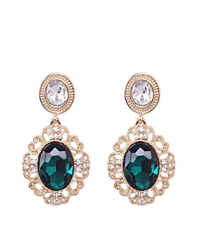 fashion lust list https://static.jumia.com.ng/p/nuella-michaels-5152-338671-1-product.jpg