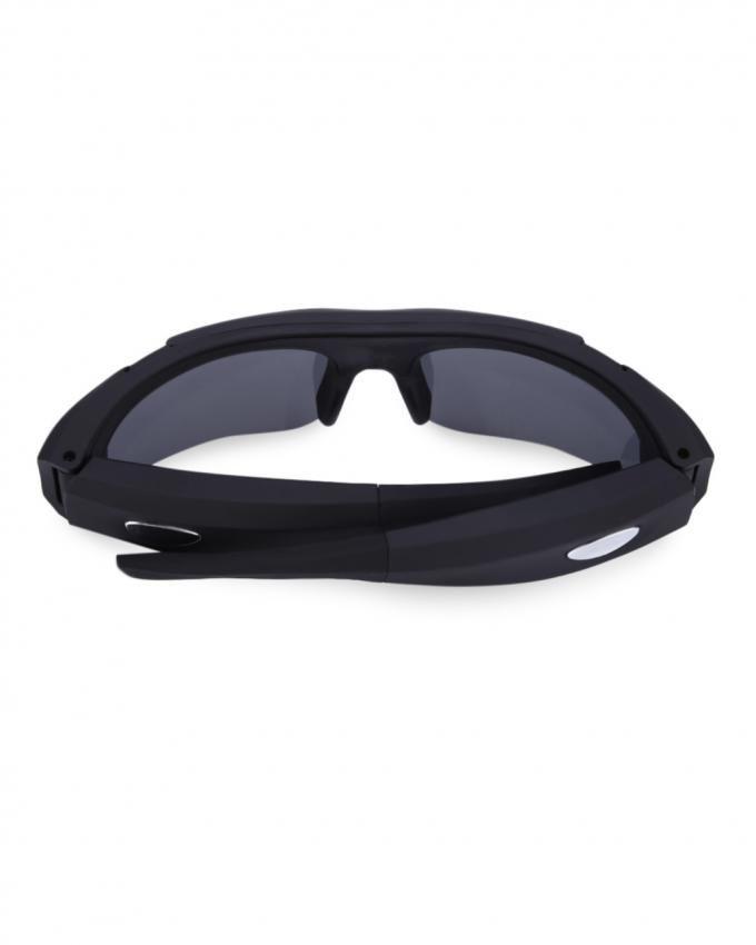 hd polarized sunglasses  Generic SM 16C - HD Polarized Sunglasses Eyewear Digital Video ...
