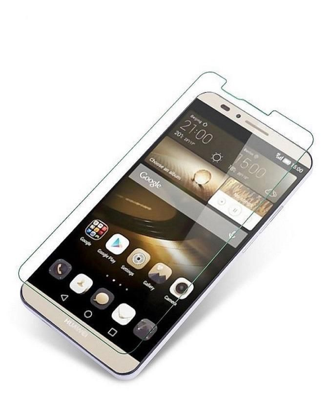 Phone Accessories Nigeria Mobile Phone Accessories Buy
