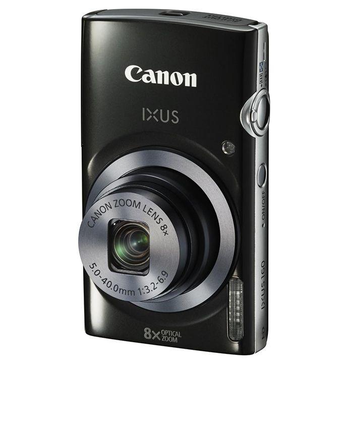 Canon Camera Prices in Nigeria - Best Offers in Nigeria 2018