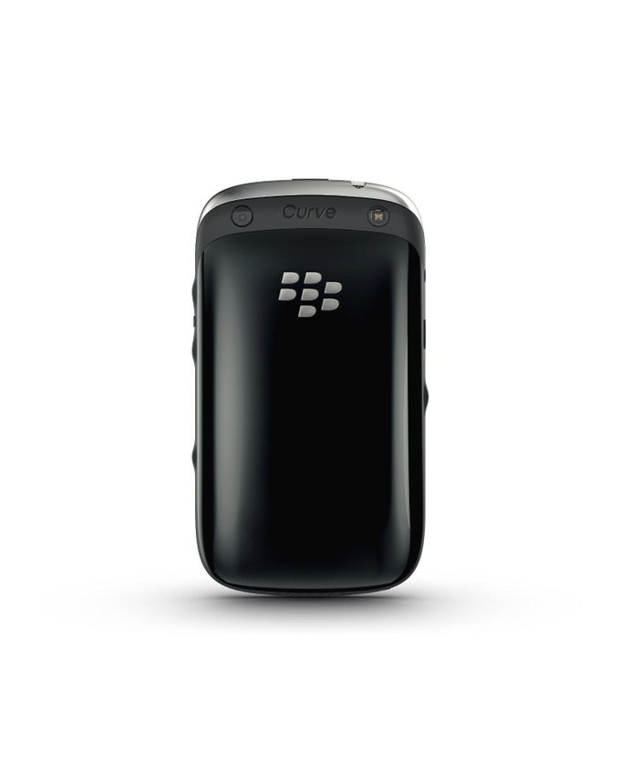 http://static.jumia.com.ng/p/blackberry-4323-41871-3-product.jpg
