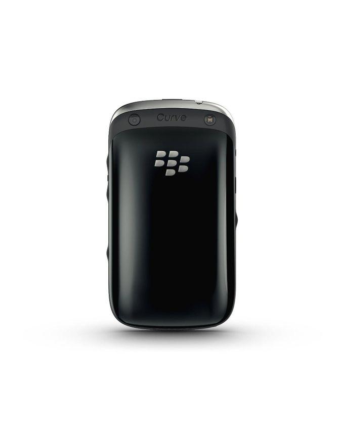 http://static.jumia.com.ng/p/blackberry-6250-41871-3-product.jpg