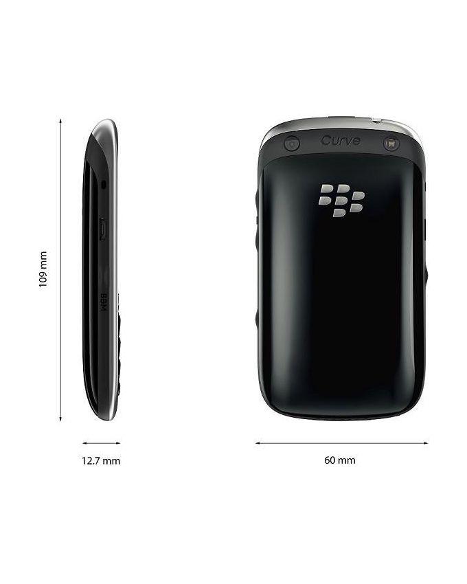 http://static.jumia.com.ng/p/blackberry-6252-41871-4-product.jpg