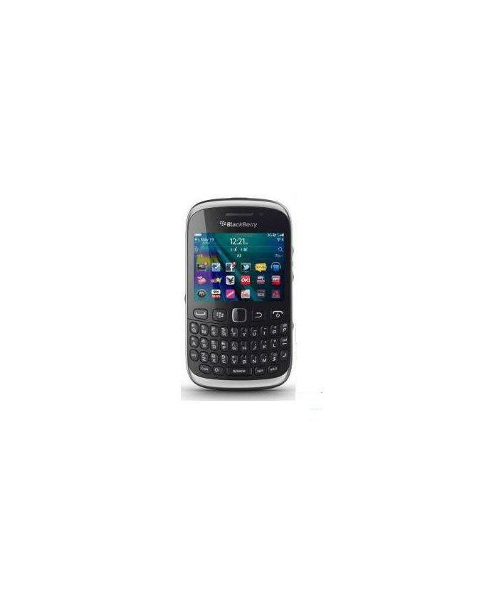 http://static.jumia.com.ng/p/blackberry-4407-41871-5-product.jpg