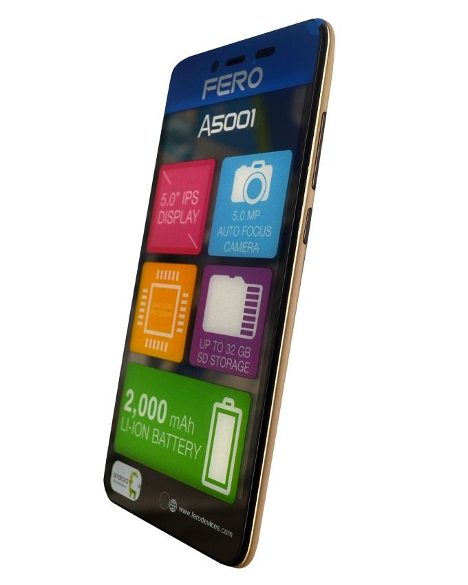 remote toys online shopping with Fero A5001 Smart Phone Fero Gold 5633484 on Pp 321158 together with Searchresults furthermore 663168933464 together with Fero A5001 Smart Phone Fero Gold 5633484 as well Remote Control 4ch Rc Tarantula Spider Scary Toy.