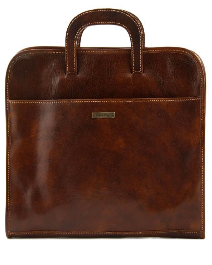 https://static.jumia.com.ng/p/tuscany-leather-6174-493271-1-product.jpg