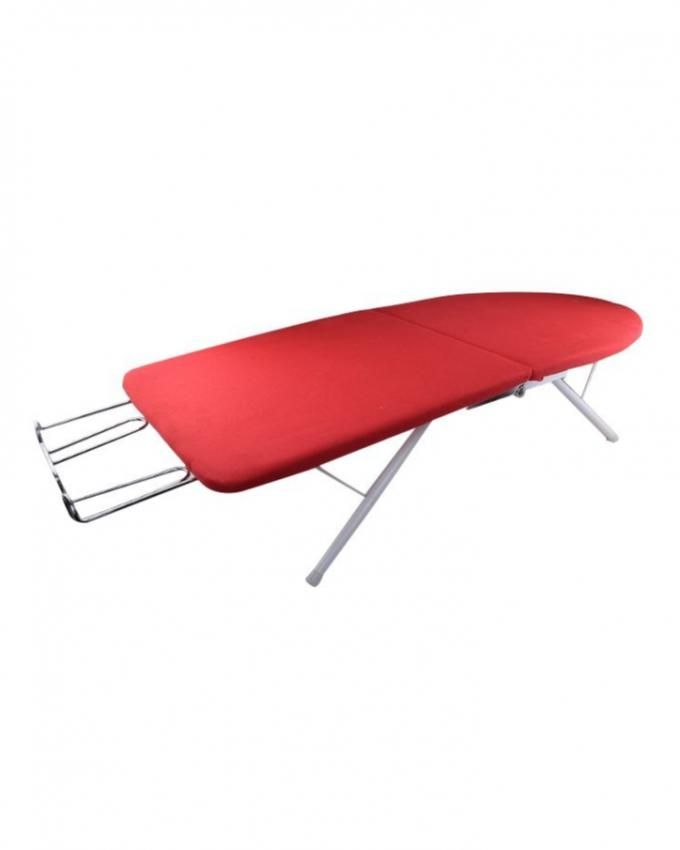 lambano reduced shipping fee portable table top ironing. Black Bedroom Furniture Sets. Home Design Ideas