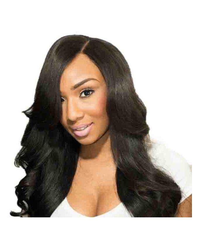 Pictures Of Weavon hairstylegalleries.com