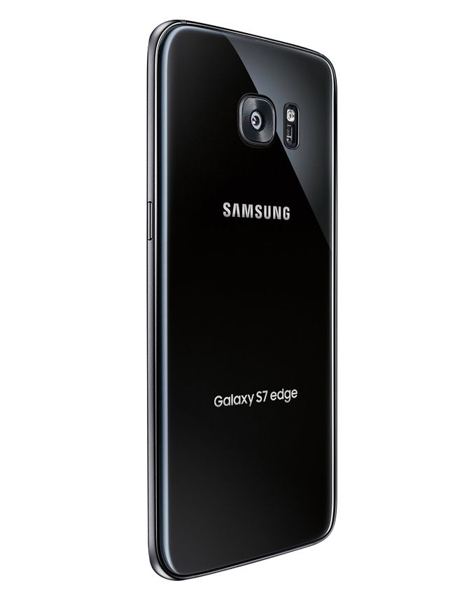 Samsung Galaxy S7 Edge SM-G935 32GB