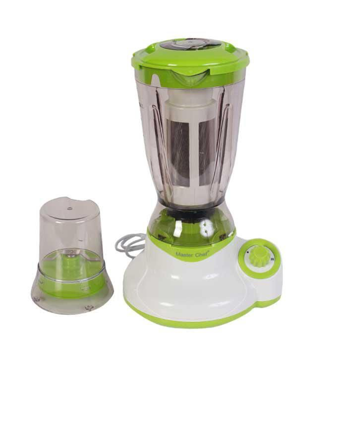 best juicer for greens celiac and wheatgrass