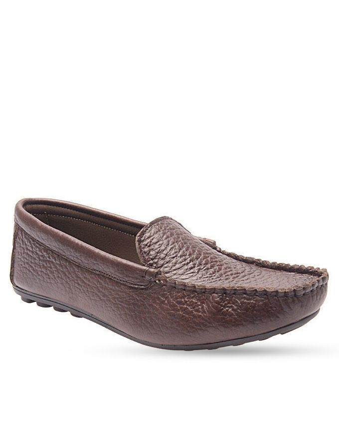 Nigeria Online Stores For Shoes