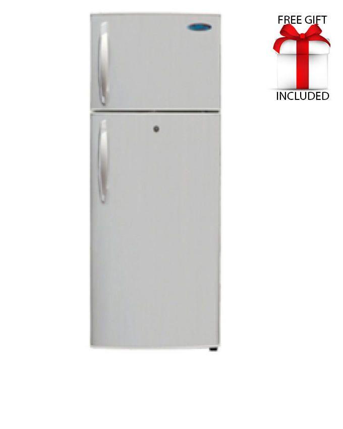Double Door Refrigerator: Double Door Fridge Haier on