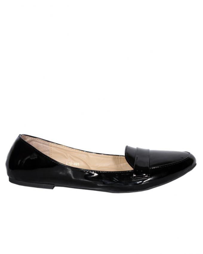 Jumia Shoe Size Guide