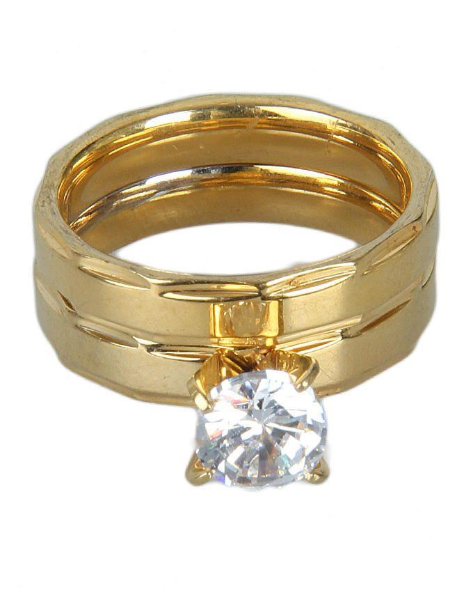 Buy Wedding Rings Online 42 Awesome Buy wedding ring online